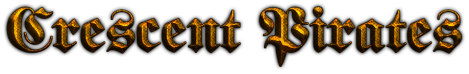 Crescent_Pirates_word_logo.png
