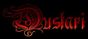Dustari_text_logo.png