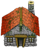 houses_dustari5.png