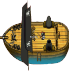 Kingdomgui_pirates.png