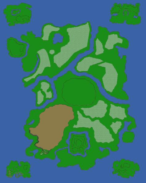 stt_map