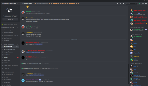 graalians_discord_server_preview