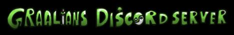 Graal Discord Server