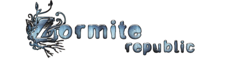 Zormite_republic_logo