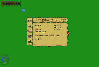 Mithica_2002_New GUI.png
